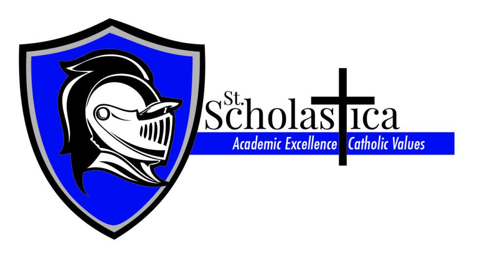 St.Scholastica3-01