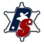 PS_com_Logo