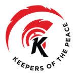 KOP_Logo_Website_1024x1024
